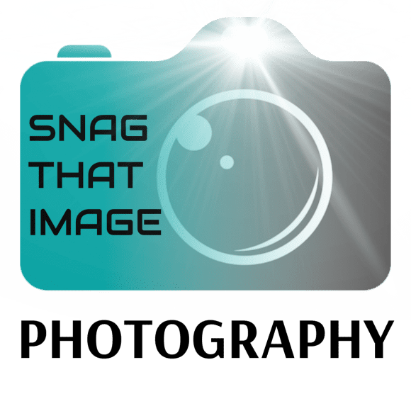 snag that image photography