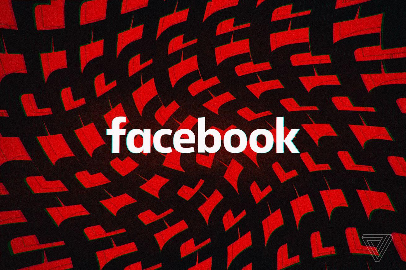 acastro 180720 1777 facebook 0001.0