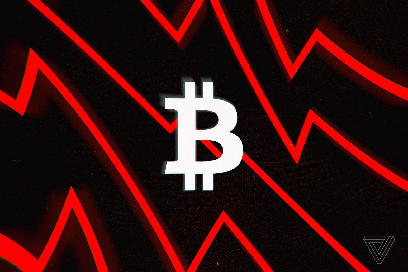 acastro 181126 1777 bitcoin 0001.0
