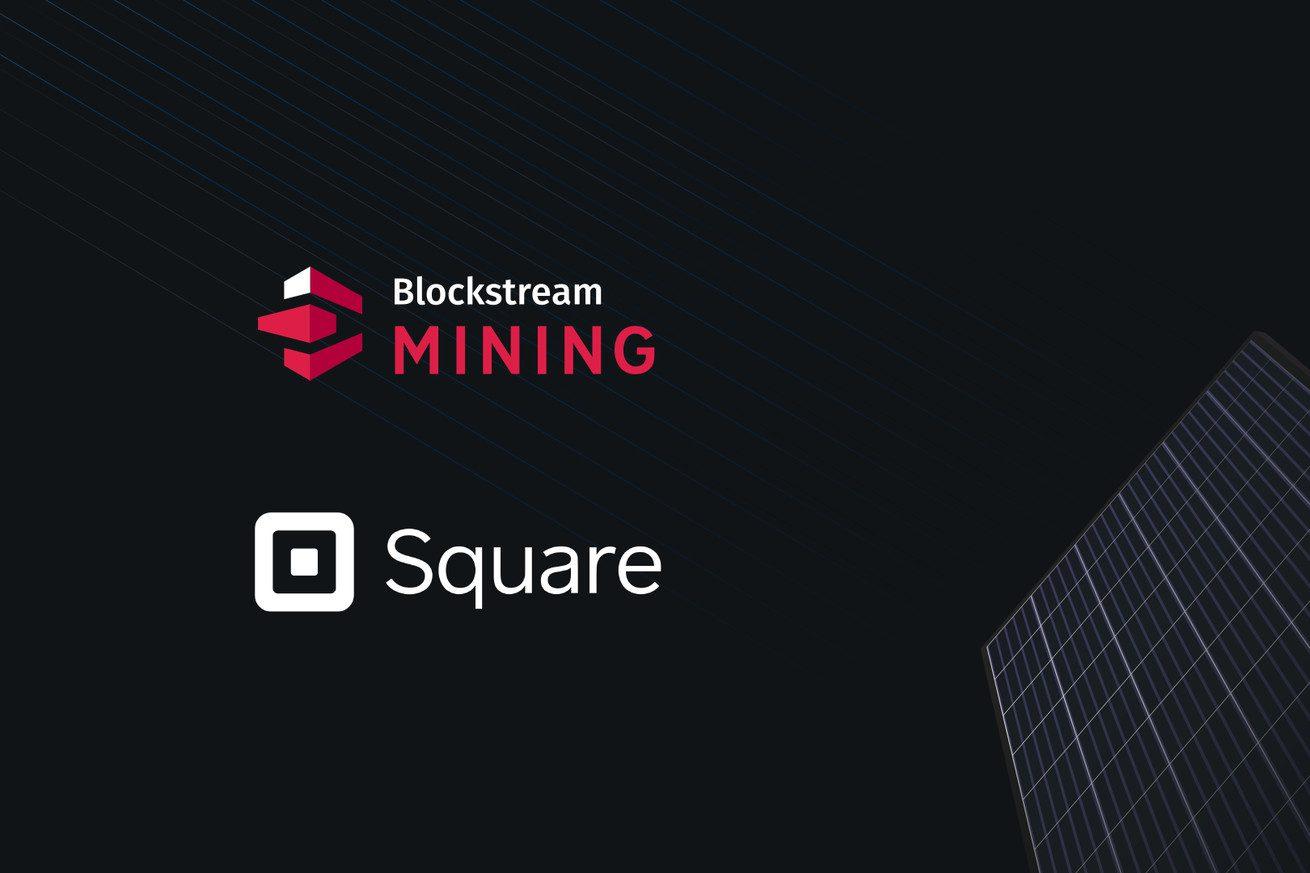 blockstream square.0